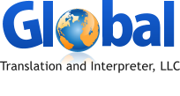 Global Translation and Interpreter, LLC,